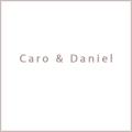 Caro+Daniel