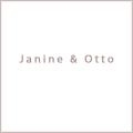 Janine&Otto